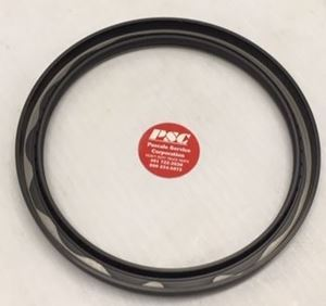 Picture of 5405392, Oil Seal - Genuine Cummins Engine