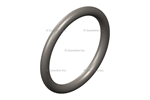Picture of 3678606, O Ring Seal - Genuine Cummins