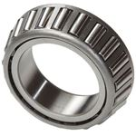 "Picture of 3782, Taper Bearing Cone - 1.75"" Cone Bore, 1.193"" Cone Length, 3.556"" Cone Radius"