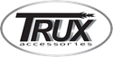 Picture for category 10% Off All Trux