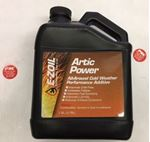 Picture of D15-01, Artic Power - 1 Gallon All Around Cold Weather Performance Additive