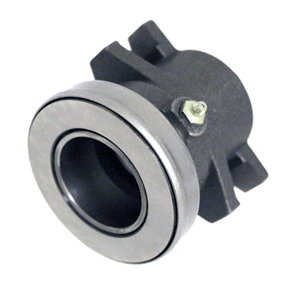 Picture of S-9208, Sleeve and Bearing Assembly - Navistar 572107C91