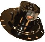 Picture of XC4Z-19805-BA, Blower Motor - Ford Motorcraft MM-859-1X
