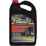 Picture of AFC11100, Anti Freeze - 1 Gallon Extended Life 50/50 Coolant