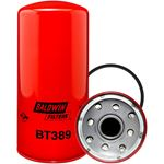 Picture of BT389, Hydraulic Spin-On Filter - Replaces Zinga LE10, Donaldson P550252