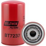 Picture of BT7237, Oil Filter / Lube Spin On - Fits Case, New Holland Equipment