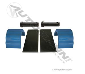 Picture of KP4000504, Simplex Pin and Bushing Kit 4000504