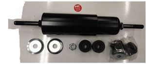 Picture of AR65404 Shock Absorber - Kenworth and Peterbilt Applications, Meritor 85310, Monroe 74409, 65404, 66424, Gabriel 85310