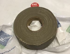 "Picture of 9170, PetroWrap Anti- Corrosion Tape - 2"" Wide x 32.8' Long (50mm x 10m)"