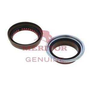 Picture of A11205Y2729, Oil Seal Assembly - Drive Axle, Includes Oil Seal (A1205Y2729) and Oil Seal Sleeve (A1199V4026)