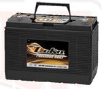 Picture of DP31CS, Group 31 Battery East Penn - Core Charge Associated with the Purchase of this product