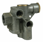 Picture of 110800 / S-20221, Spring Brake Control Valve - Sealco Type, Spring Brake Priority