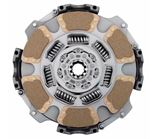 "Picture of 308925-25, Eaton Clutch 15.5"" - Easy Pedal Advantage Heavy Duty"