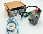 Picture of 4309349RX, Aftertreatment Injector Kit - Genuine Cummins Engine - Reman ** Core Charge Associated with the Purchase of this product