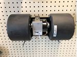 Picture of BLOWER MOTOR ASSEMBLY MEI 3999 24 VOLT